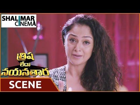 trisha illana nayanthara video songs 1080p hd infrared