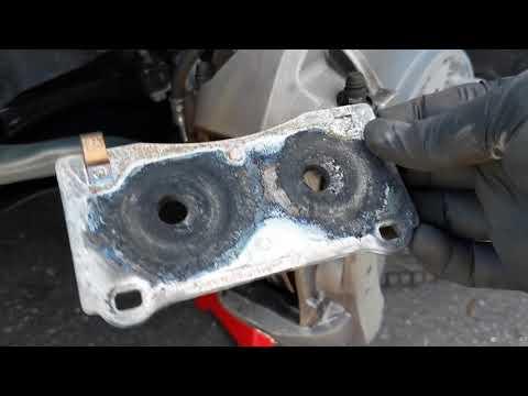 Laguna Seca Tesla Model 3 'Cooked' Brakes