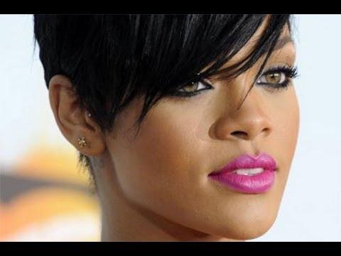 Rihanna $250