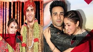 Pulkit Samrat's Wife Blames Yami Gautam For Ruining Their Marriage | Bollywood News