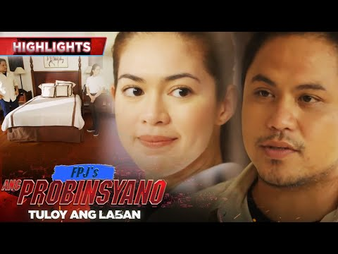 roxanne-finally-manages-to-enter-lito's-room-|-fpj's-ang-probinsyano