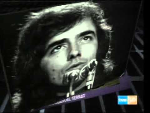1972 Qué noche la de aquel año