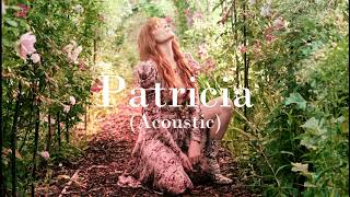 Florence + The Machine - Patricia (Official Acoustic)
