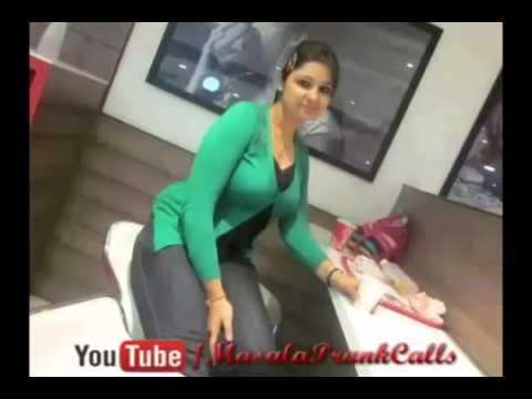 Punjabi Prank Call To Malik House In Canada   Hindi   Urdu   Punjabi