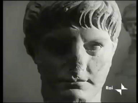 ba59e19c88 Domus Aurea: la residenza dorata di Nerone - Capitolivm