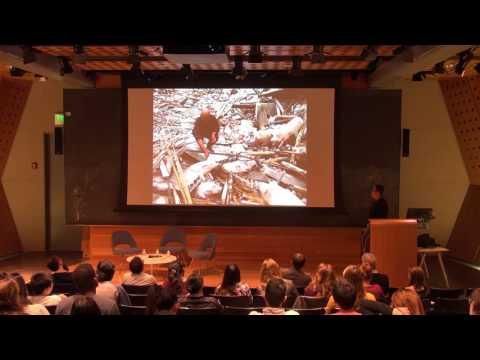 """Symposia: """"Density: Through Thick and Thin, Asia"""""""