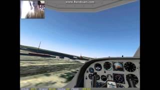 Flight Unlimited 3 Part 1