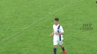Fútbol LRF | El Progreso 2 - Automoto 0