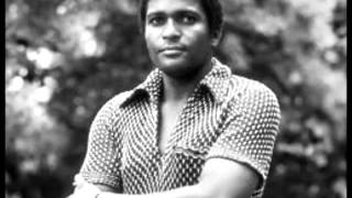 Charley Pride -- Why Baby Why ( Studio Version)