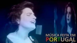 Nicolas Jaar & Carminho - fado das horas / Sam The Kid - êthos / Amor Electro - a máquina