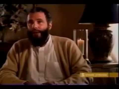 How Cat Stevens becomes Yusuf Islam - a complete documentary