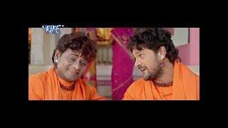 Khesari lal Yadav comedy video / khiladi movie bhojpuri