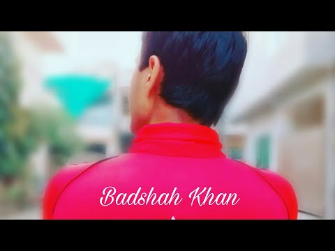 Badshah Khan Movie