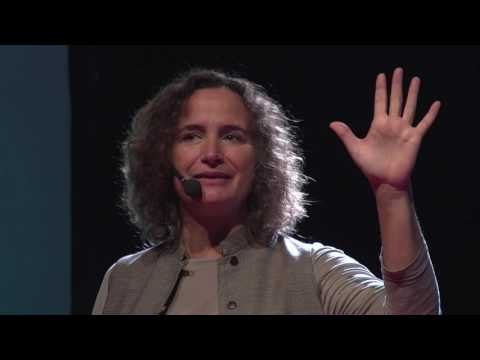 Pictowriting and creative writing | Roser Ballesteros | TEDxGracia