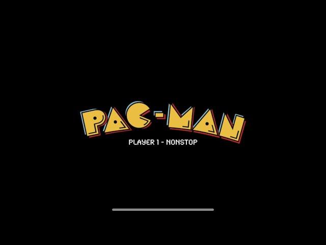 PacMan | Dubstep | Marquese Scott | ToxicMedia