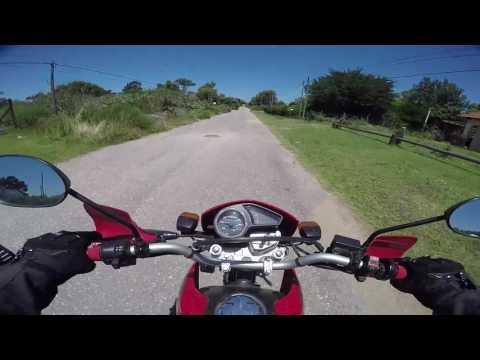 Paseo de fin de semana en Maldonado - Punta Ballena