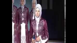 ilahi 2014 ilahi shqip