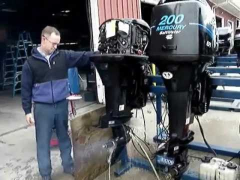 200 hp mercury efi funnydog tv for 200 hp mercury outboard motors for sale