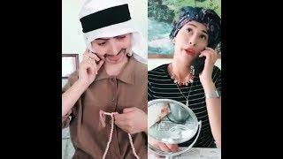 Alu  Arabic Dublaj  Musically  Yeni Arap Akımı