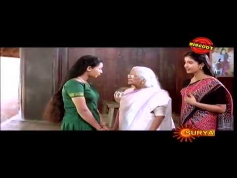Chitrakoodam 2004: Malayalam Mini Movie