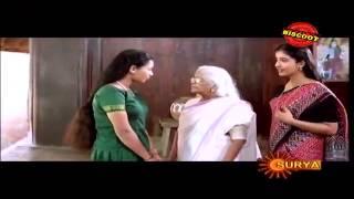 Chitrakoodam 2004: Malayalam Mini Movie