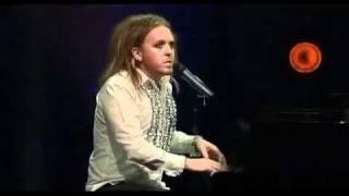 Tim Minchin - The Good Book (Live)