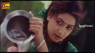 Latest Indian Comedy Romantic Thriller Full Movie  New Telugu Dubbed Family Full HD Movie 2018