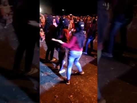Banjarejo tutul Dance RT 03 RW 05