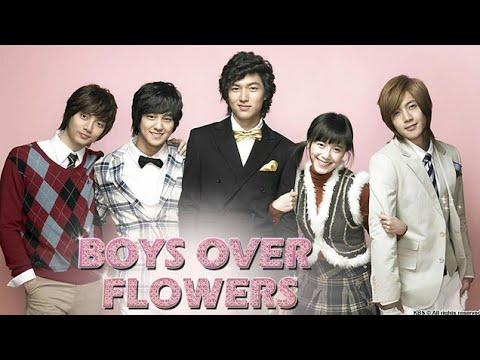 Download BOYS OVER FLOWER EP 1 IMETAFSILIWA KISWAHILI 0719149907 WHATSAPP UPATE MWENDELEZO