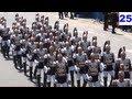 Corazzieri Onore Militare al Presidente della Repubblica 2 Giugno 2013 Roma