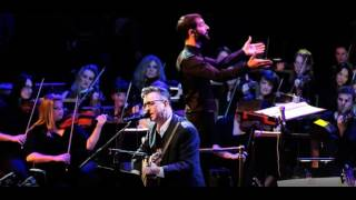 BBC Prom 15: The Songs of Scott Walker (1967-70) [audio]