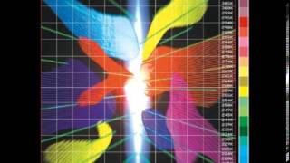 Man or Astroman? - A spectrum of infinite scale [Full Album]