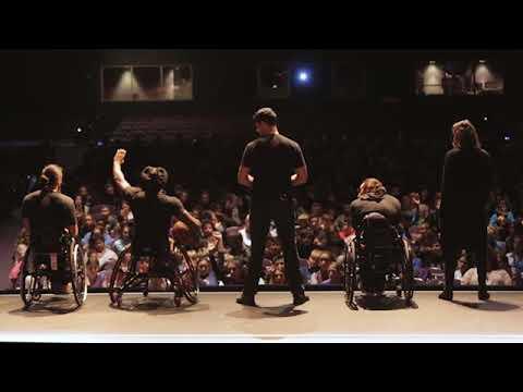 Download The Rebound Documentary x Napa Valley Film Festival Present INSPIRE