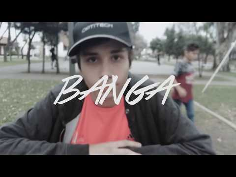 QUE APAREZCA SANTIAGO MALDONADO - BANGA en freestyle