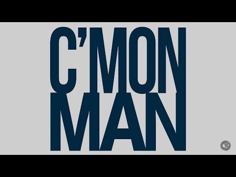 C'Mon Man! - Week 1