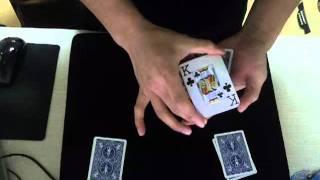 카드마술.mp4
