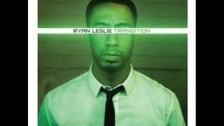 Ryan Leslie - Sunday Night