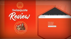 Swissquote Review 2020 - Pros and Cons Uncovered