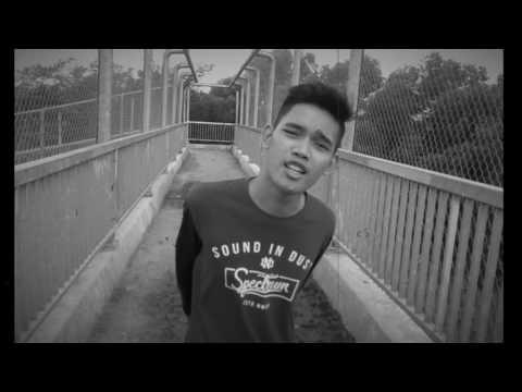 Lil Zi-Bekas Gue (Official Music Vidio) #Lipsync