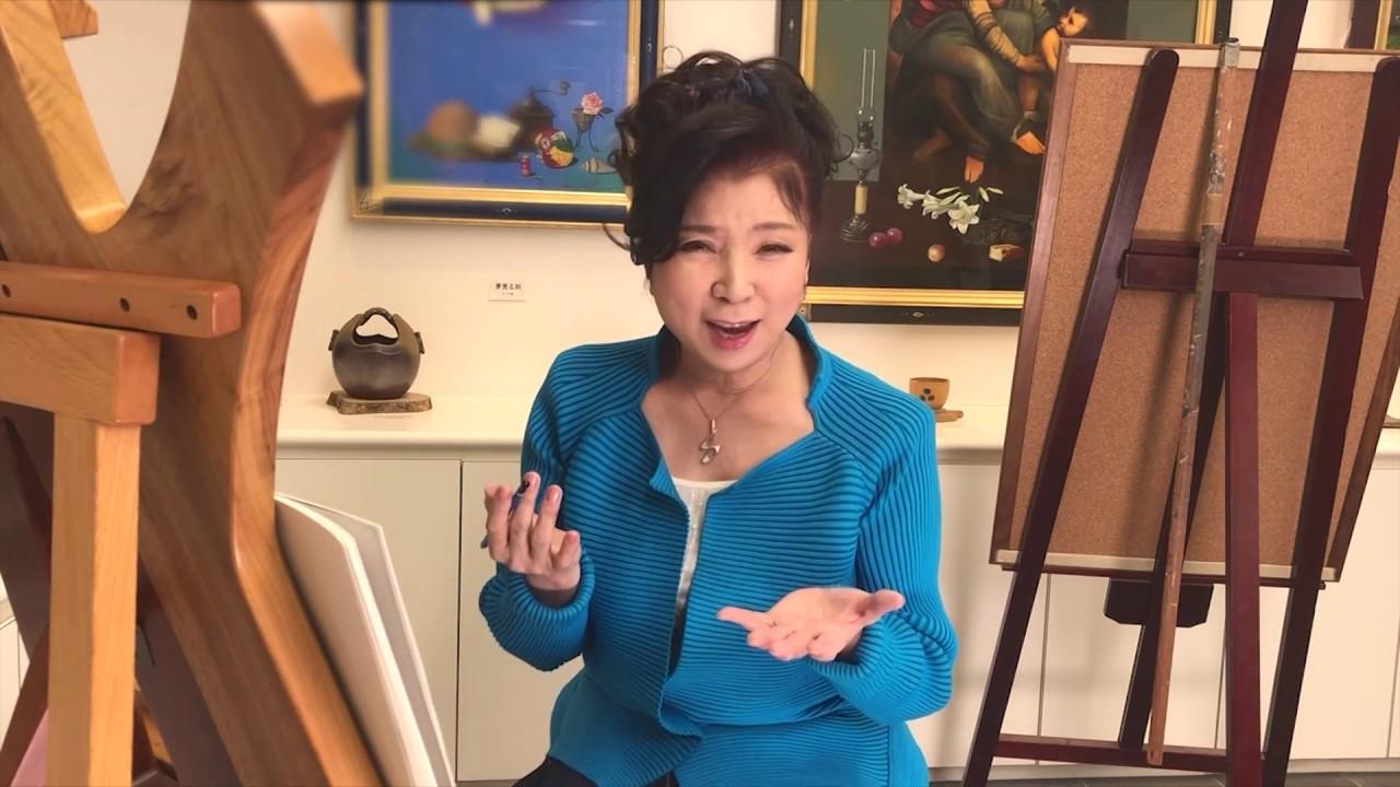 Hiza ga omosa o oboeteru. Aki Yashiro Participation By Leading Enka Singers And A World Class Jazz Trumpeter Bring Energy To Japan Singing Ue O Muite Aruko Together Project Sync Network Japan