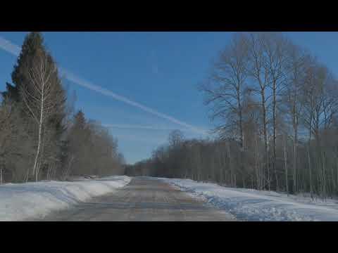 Участок №329. 17 соток. Минское шоссе, 97 км от МКАД.
