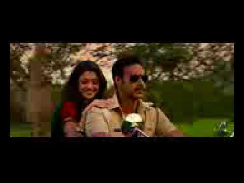 Saathiya Full Song 720p BluRay HD Video   Singham 2011
