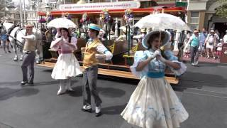 main-st-trolley-show-spring-edition-2016