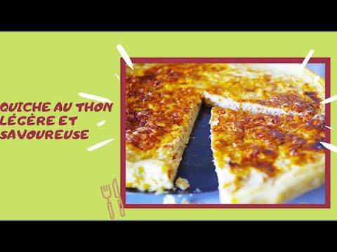 recette:-quiche-au-thon-légère-et-savoureuse.