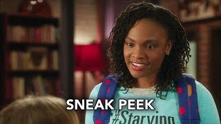 "Switched at Birth 5x05 Sneak Peek #3 ""Occupy Truth"" (HD) Season 5 Episode 5 Sneak Peek #3"
