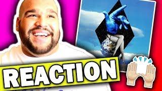 Clean Bandit ft. Demi Lovato - Solo [REACTION]