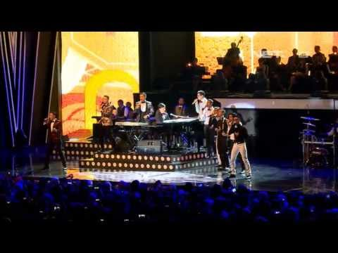 Entertainment News - Konser Yovie Widianto dan Friends