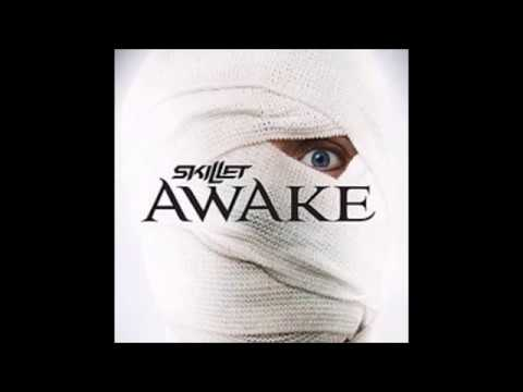 Skillet  Awake and Alive (Audio) [HQ]
