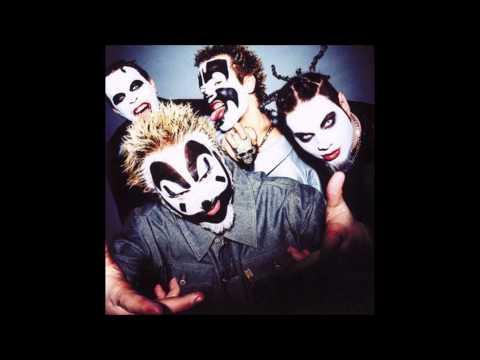 House Of Pain, Insane Clown Posse, & Vanilla Ice Jump Arund Remix