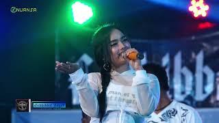 Korban Janji Maya Sabrina ROMANSA MANJANG 2019